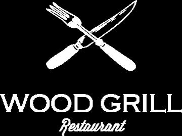 Wood Grill Restaurant