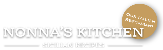 nonnas-kitchen-logo