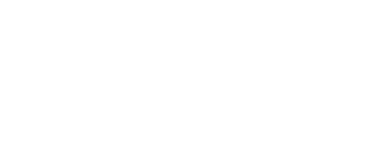 wood-grill-at-the-queen-adelaide-logo